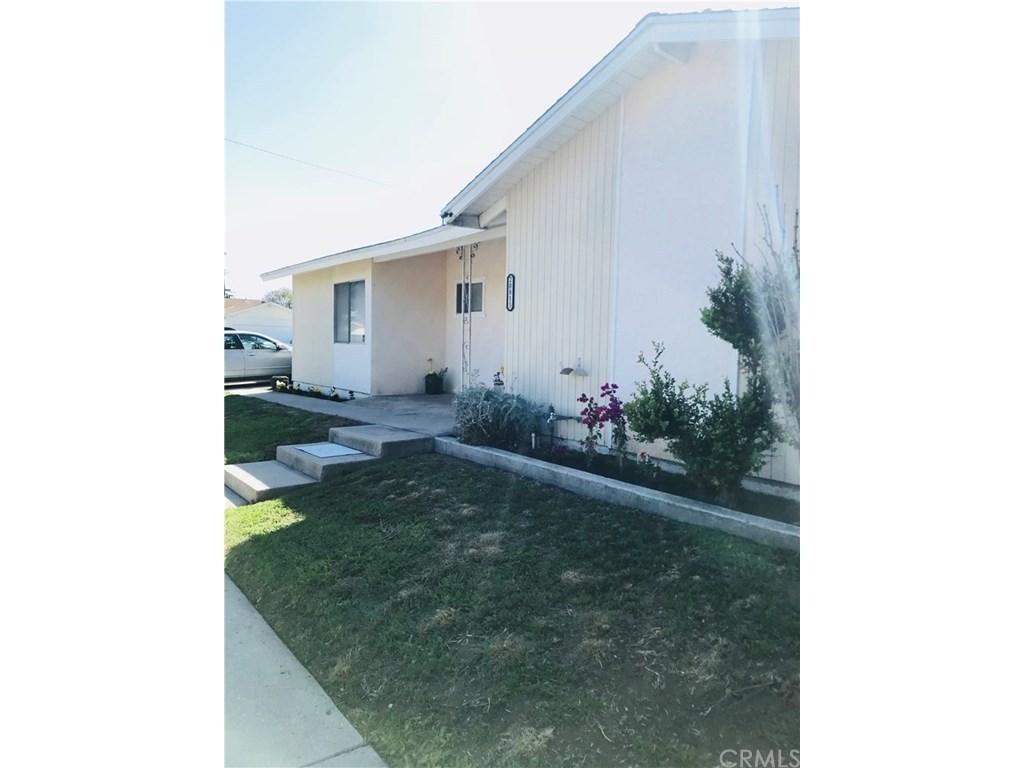 20815 Nectar AveLakewood, CA 90715, USA