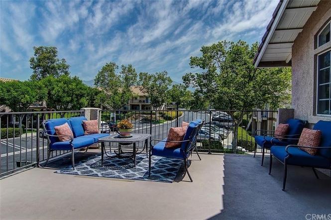 1 Dorado Rancho Santa Margarita, CA 92688