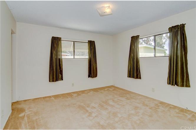 13202 Greenstone Ave Norwalk, CA 90650