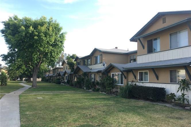 12921 Navajo LnNorwalk, CA 90650, USA